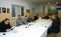 Photo of Odluke sa 6. Općinskog vijeća