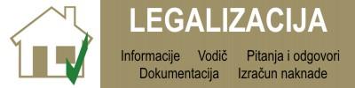 Legalizacija info