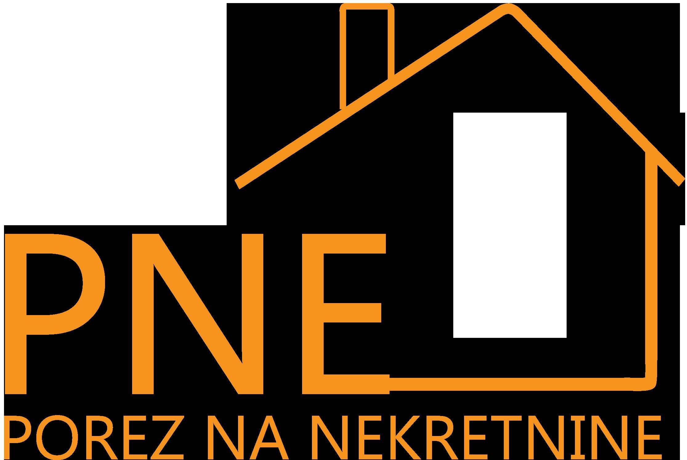 Photo of Porez na nekretnine – poziv obveznicima