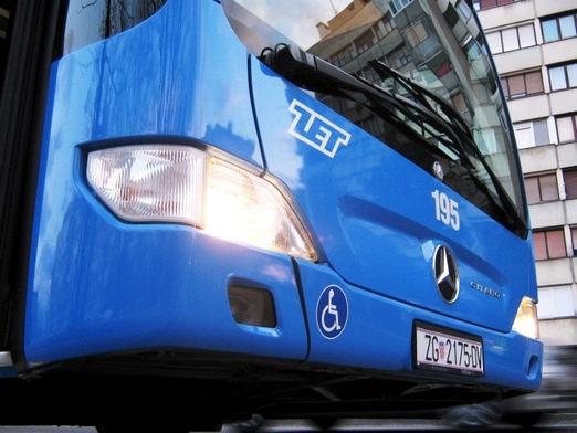 Photo of Novi vozni red Zetovih autobusa