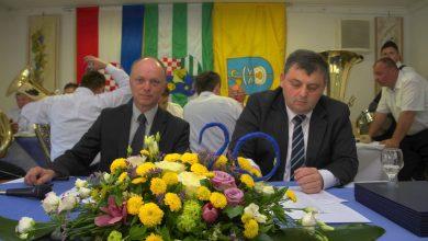 Photo of Održana god. skupština Udruge umirovljenika