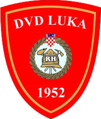 Photo of DVD Luka izborna skupština