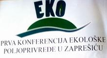 Photo of Prva konferencija ekološke poljoprivrede