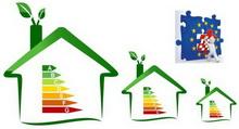 Photo of Predavanje energetska obnova