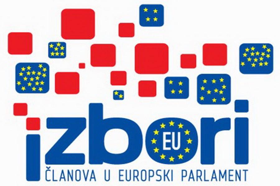 Photo of Euro izbori – Objava biračima