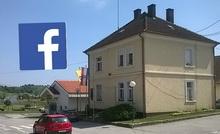 Photo of Općina Luka na Facebooku