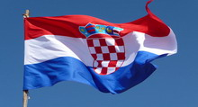 Photo of Čestitka povodom Dana državnosti