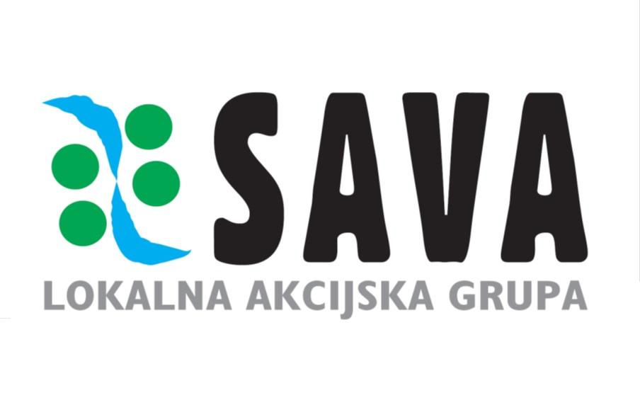 Photo of LAG SAVA OBJAVIO NATJEČAJ ZA TO 1.2.1. Razvoj nepoljoprivrednih djelatnosti