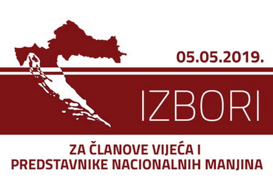 Photo of Izbori nacionalne manjine u lokalnoj upravi