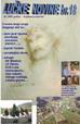 Lučke novine 2008