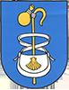 Općina Luka