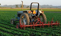 Photo of Najava natječaja 6.1 za poljoprivrednike