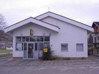 Photo of NOVO RADNO VRIJEME POŠTANSKOG UREDA 10296 LUKA