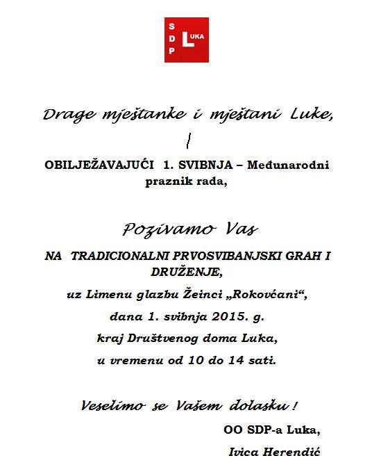 prvimaj2015