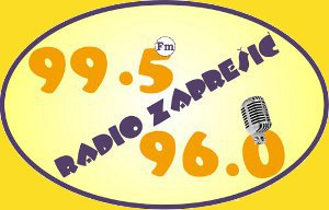 Photo of Općina Luka na Radio Zaprešiću