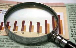 Photo of Rebalans proračuna 2013.g.