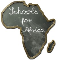 schools_for_africa