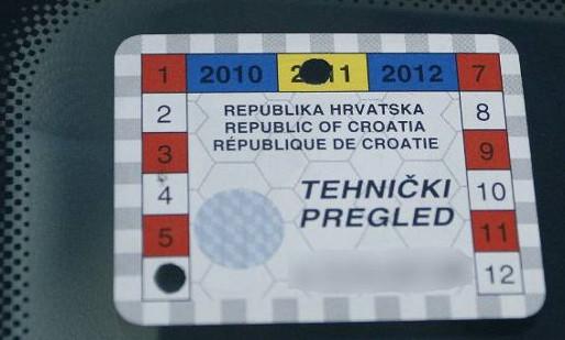 Photo of TEHNIČKI PREGLED TRAKTORA
