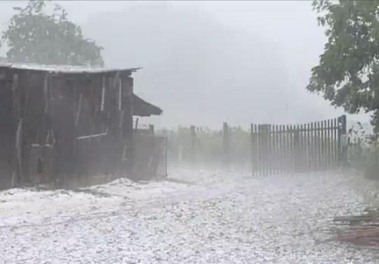 Photo of Vremenska nepogoda u Luki