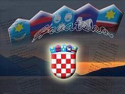 zastava1