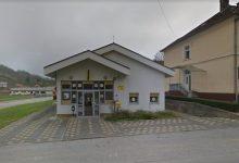 Photo of Novo radno vrijeme poštanskog ureda u Luki