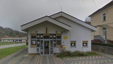 Photo of Obavijest o bankarskim uslugama u poštanskom uredu 10296 Luka