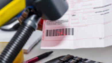 Photo of Općina Luka preuzela plaćanje naknade za poštanske usluge u poštanskom uredu Luka