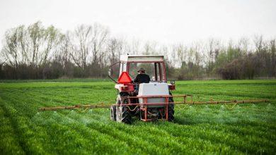Photo of Obavijest poljoprivrednicima o produženju valjanosti iskaznice za sigurno rukovanje pesticidima