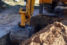 Photo of Obavijest o radovima na vodovodnoj mreži