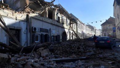 Photo of Prikupljamo pomoć za stradale u potresu