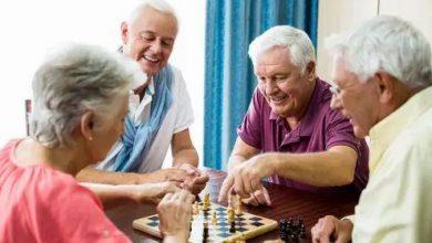Photo of Covid dodatak za umirovljenike i osobe starije od 62 godine bez stalnih primanja